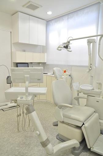 ふき歯科クリニックphoto